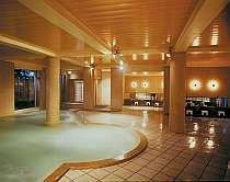 ホテル暖香園