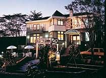 プチリゾートホテル アルシオン