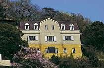 ホテル 眺望山荘◆じゃらんnet