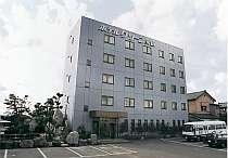 ホテル グリーン安田◆じゃらんnet
