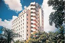 沖縄レインボーホテル