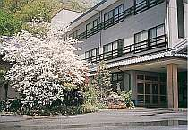 旅館 日の出温泉