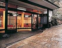 修善寺温泉 指月荘