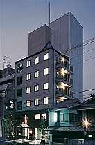 日本橋・千日前・島之内の格安ホテルビジネスホテルいとう
