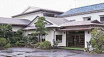 水楽荘◆じゃらんnet