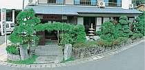 民宿 いど荘◆じゃらんnet