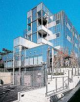 広々【無料駐車場】国道14号沿い浅間神社隣接、幕張メッセ車7分、千葉マリン9分、ディズニー30分。