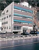 越前の格安ホテル甚平旅館