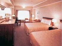 ホテル日航倉敷の写真