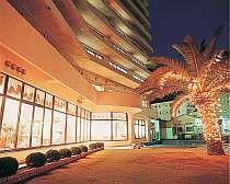 土肥マリンホテル