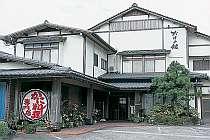竹野の格安ホテル サイド城崎たけの館