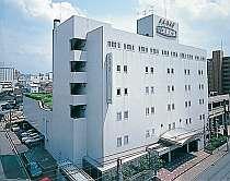 メルパルク金沢(郵便貯金会館)の写真