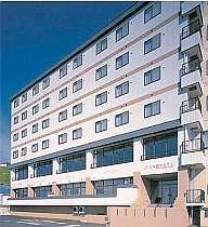 礼文 三井観光ホテル