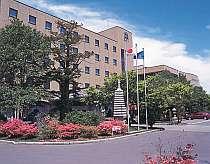 トーヨーグランドホテル