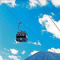 ★春スキーチャオ御岳プラン(平日同料金)