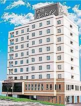 ホテル ルートイン網走の写真