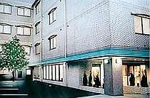 京都府:ホテルステーション京都