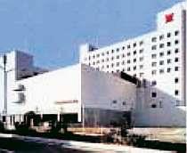 加古川の格安ホテル 加古川プラザホテル