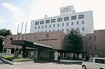 ホテルサンルート熊谷の写真