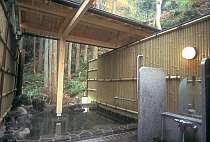 ★本格的季節の京懐石「鶴」プラン♪
