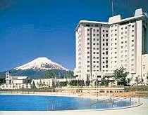 ホテル・ハイランドリゾート