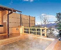 日本美術の宿 美松館