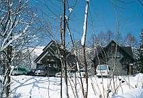 温宿 田舎家