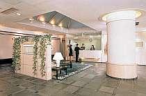 コートホテル広島【旧 マルコーイン・広島】