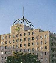 ホテル・サン・オーエン