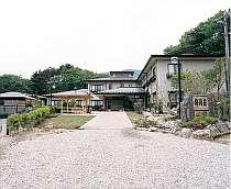 純和風旅館 梅川荘