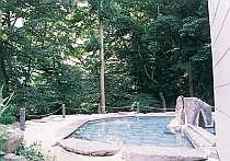 湯季の郷 民宿 紫泉
