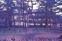 松阪屋 吸霞園