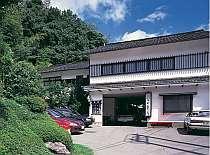城崎温泉 富士見屋