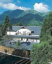 栃木温泉 旅館朝陽