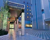かごしまプラザホテル天文館 予約:鹿児島県・鹿児島・桜島