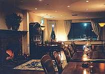 小樽の格安民宿・貸別荘・ペンション・ロッジ ペンションシャドウクラッセ