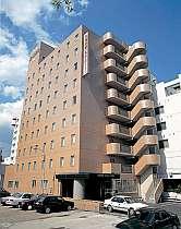 北海道第一ホテルサッポロ (北海道)
