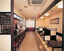 北海道第一ホテルサッポロの写真