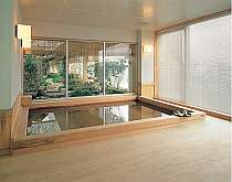 支笏湖・千歳の格安ホテル千歳エアポートホテルアネックス