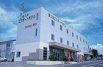 屋久島の格安ホテル 屋久島エアポートホテル