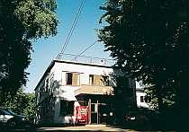 札幌・ススキノ・大通の格安ホテル中島会館