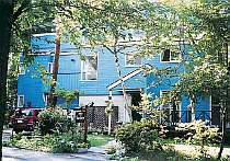 ゲストハウス YamaYama