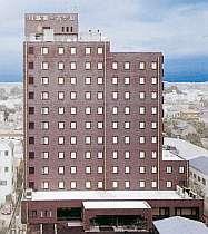 川越第一ホテルの写真