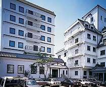松本 ホテル花月◆じゃらんnet