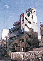 JR八王子駅前の好立地!都心へのアクセス便利で◎