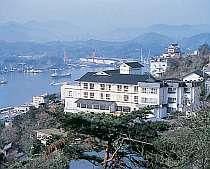 千光寺山荘◆じゃらんnet