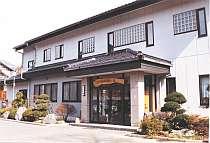 美國荘 猿ヶ京温泉の旅館