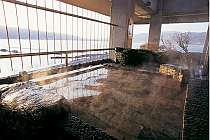 諏訪湖プリンスホテル 輝山荘