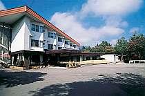 草津温泉 草津ハイランドホテル (群馬県)