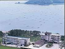 椎崎温泉 ホテルニュー桂